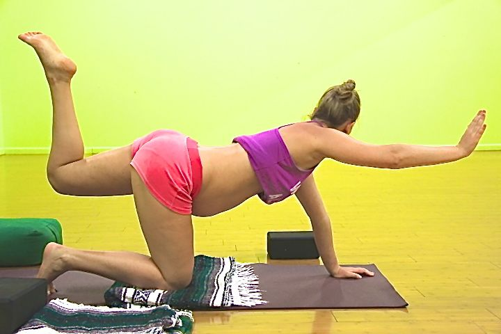 yoga-2870