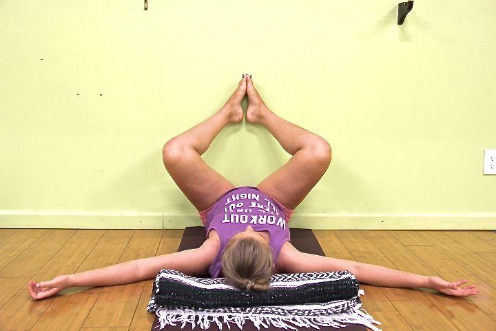 yoga_2877