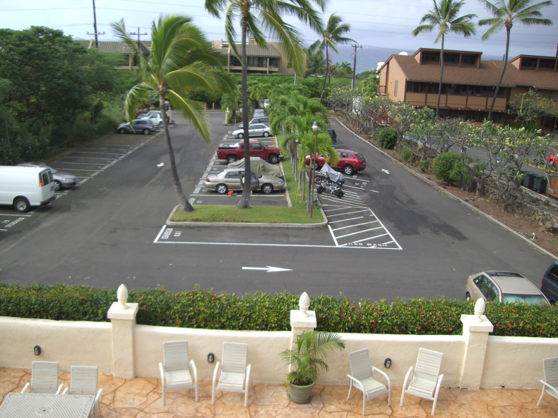 hi-parking