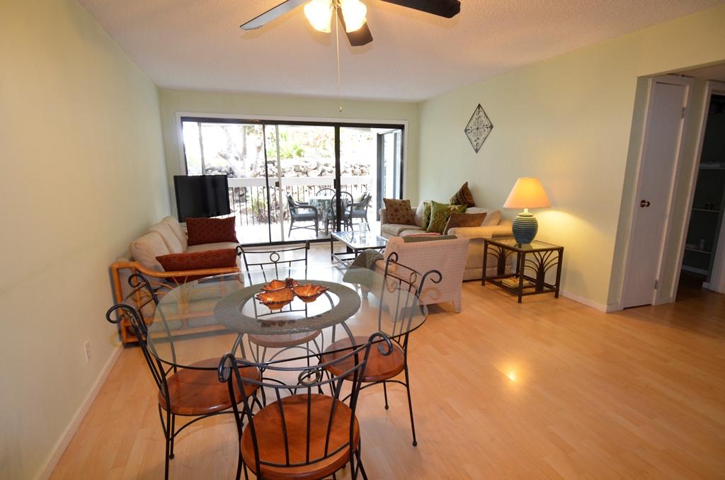 living-room-new