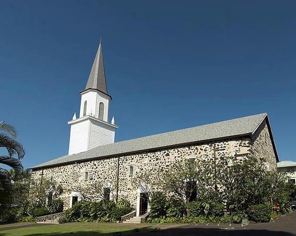 mokuaikaua-church-kailua-kona-hawaii