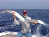 vacation-in-kona-fishing