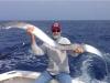 vacation-in-kona-fishing