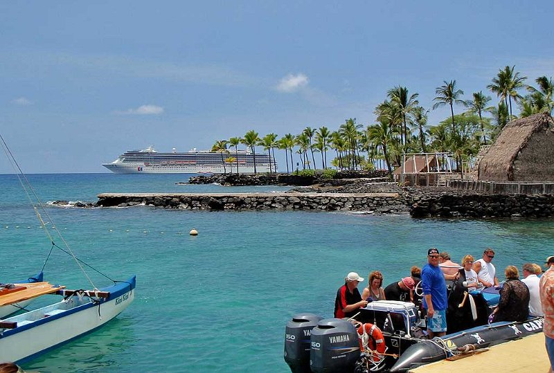 vacation-in-kona-cruise