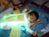 aglowworm2