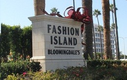 Fashion-Island-in-Newport-Beach-1