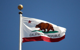 California_flag_CC_img