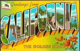 born-in-california