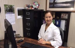Dr.CHu