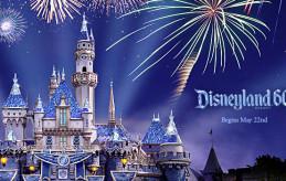 60-Disney